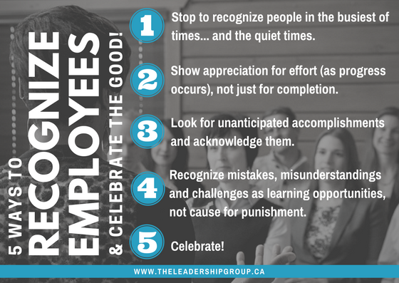 5 ways to recognize and celebrate.png