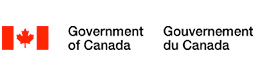 Governement of Canada