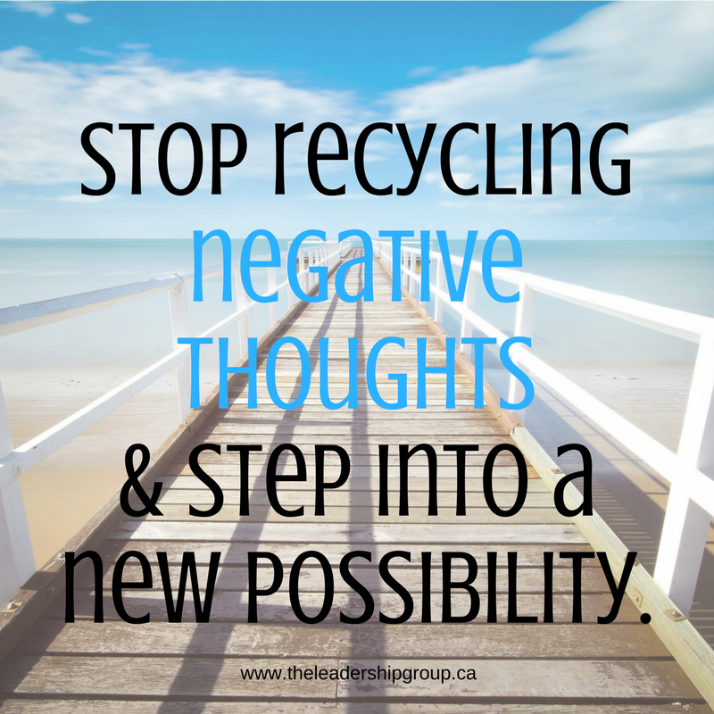 SG3 Stop recycling negative thoughts2.png