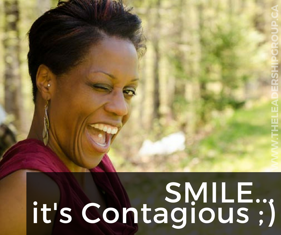 Smile it's Contagious.png