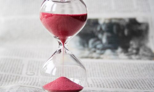 3-conscious-communication-strategies-to-reclaim-your-time