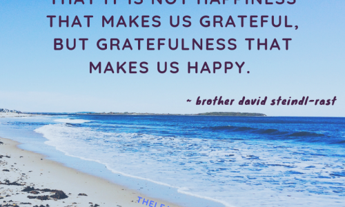 In-daily-life-we-must-see-that-it-is-not-happiness-that-makes-us-grateful-but-gratefulness-that-makes-us-happy.