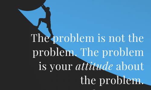 The-problem-is-not-the-problem