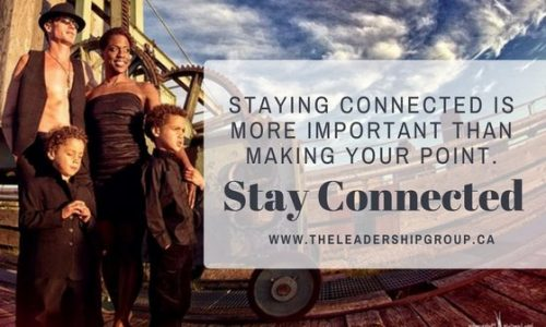 stay-connected